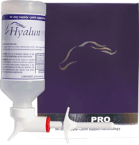 Hyalun PRO 90