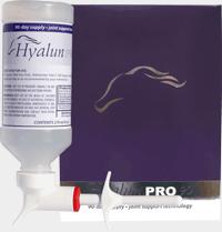 Hyalun PRO 90